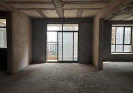 新城一號 城南好地段 實驗二小旁 房東誠意出售 看房方便