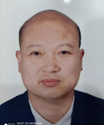 王春华乐居地产