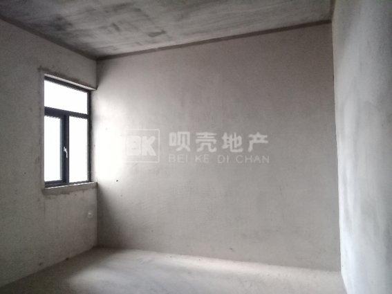 智汇东城 小三房毛坯 房东急售 钥匙在手,随时看房 看房电话18154372517