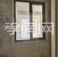 万达商圈,鼎覌世界二期95平米,有药匙,随时可以看房