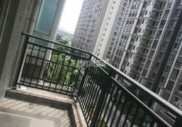 低价出售锦锈同升一期电梯房三房两厅,93.33平,48万,有证,红本在手