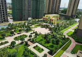 急售智汇东城100平米3房