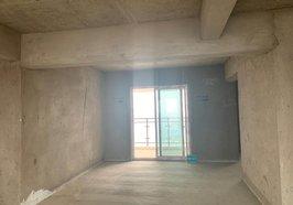 銀湖城 經典三室2衛  電梯中間好樓層 采光佳 誠心出售 輕軌通了 馬上升值