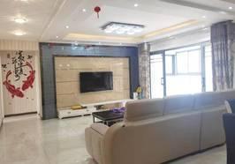 福星城豪華精裝三房 品牌家私家電全齊 房東要外地置業 全送