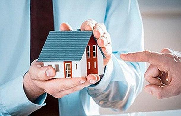 2020年 给买房人的几点建议 建议收藏!