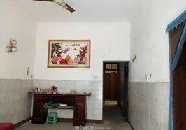 城南大潤發后面私房兩間兩層帶帽過戶費低    中介勿擾