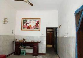 城南大润发后面私房两间两层带帽过户费低    中介勿扰