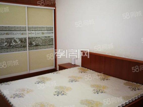 城区核心地段北京路与北京一路交汇处合力小区