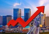 2020年1-8月天门市房地产市场运行情况