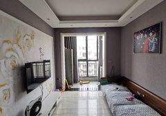 榮懷世家 精裝2房邊戶 看房方便 城西出售 裝修品牌家具家電住了2個月
