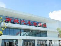 仙桃南城汽车客运站,今年10月建成!这些楼盘将再沸腾…
