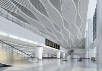 流芳火車站年底即將建成,孝感東將直達光谷!
