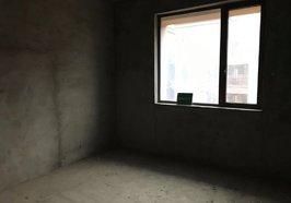 城西 綠地華庭香格里拉 電梯洋房 南北通透 黃金樓層 誠意出售