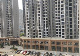 鄰近萬達 香港城精致兩房  證滿二  南北通透采光絕佳