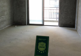 上林仙苑 城西養生小區,環境優美,樓下仙桃小學 李小雙運動場旁邊 房東誠意出售 !