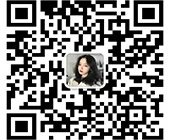 2021年4月15日仙桃市房产交易行情播报