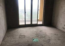 新城一號五期   兩證齊全 房東誠意出售  看房方便 可按揭 城南最中心
