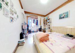 低價急售3房2廳1衛好房,5/7樓,108平米,此樓規劃拆遷之中
