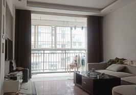 老妇幼对面 鸣宇锦城 步梯两房 楼层好 生活交通方便 证满二 诚意出售!