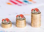 什么叫意向金和定金?意向金与定金的区别?