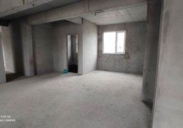 绿地华庭香格里拉,大平城电梯洋房,随时看房!