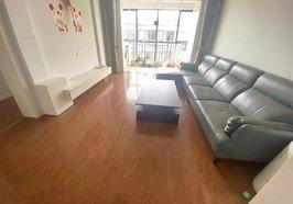 临江雅苑  3室2厅2卫  精装修 采光好 成色新 可拎包入住 可随时看房