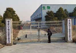 冷庫出租(318國道孝仙洪高速仙桃北出口500米13607227433郭醫生