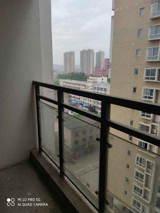 锦江国际,房东急售,价格便宜