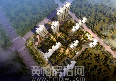预告||10月6日九坤.新城首府营销中心暨样板间盛大开放